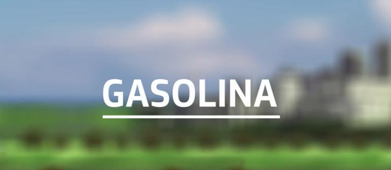 A política de redução do refino prejudica a própria Petrobrás e lesa a população