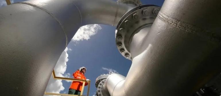 Nova Lei do Gás diminui atuação da Petrobrás e aprofunda privatização do setor