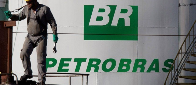 Contrariando a concorrência, Petrobras coloca à venda restante da BR Distribuidora
