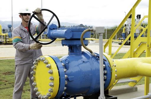 """""""PL do Gás"""", aprovado na Câmara, abre caminho para mais privatizações"""
