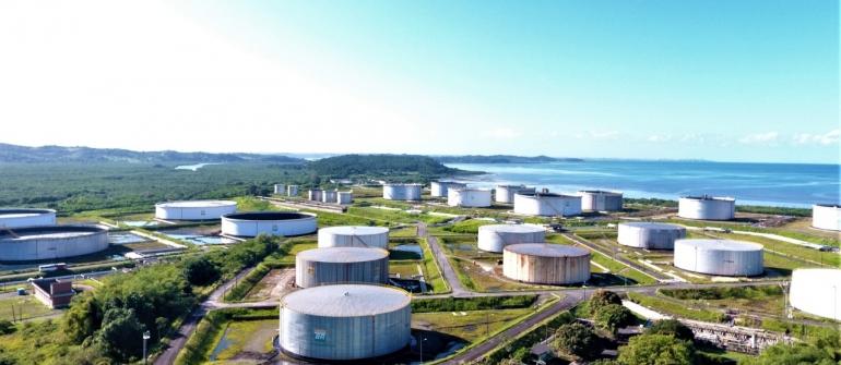 Opinião: Petrobras jamais venderia suas refinarias se tivesse controle privado