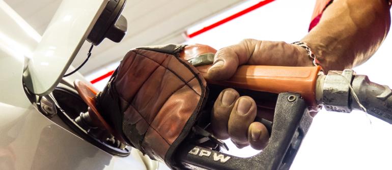 Importadores cobram mais aumentos nos combustíveis da Petrobras para poderem competir no mercado interno