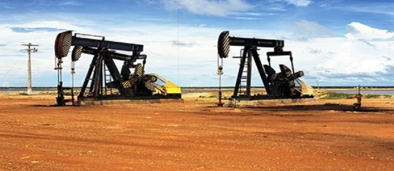 ANP exige que Petrobras conclua venda de 69 campos de petróleo até o final do ano