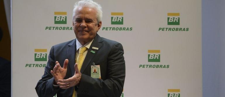 Petrobrás vai distribuir R$ 10,3 bi aos acionistas, valor maior do que o lucro obtido em 2020