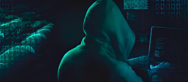 Entenda o ataque hacker a oleoduto que fez os EUA decretarem emergência