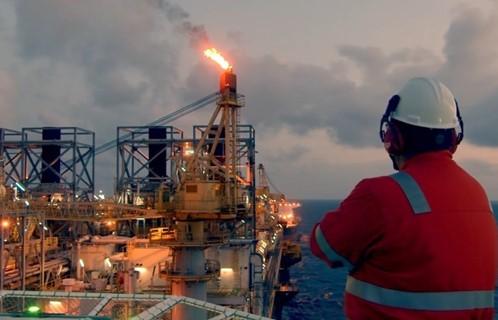 Petrobras aumenta refino de petróleo do pré-sal, mas bate recorde de importação