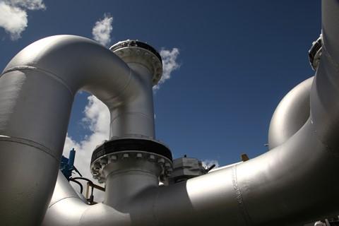 Petrobras sai de distribuidora de GNL em meio a crise energética
