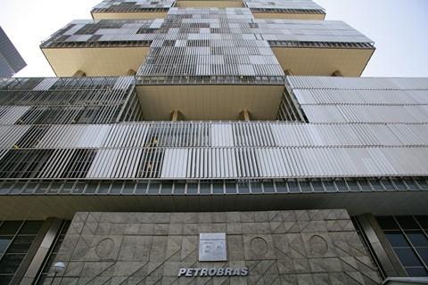 Petrobras tem o menor investimento em 17 anos